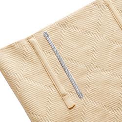 beige plus size Slimming Panties underwear suppliers