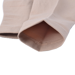 Compression Medical Socks