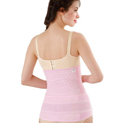 Best cotton C Section Belly Girdle after delivery