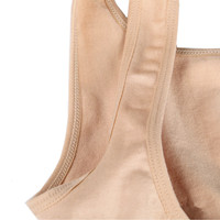 Camisole for Back Fat