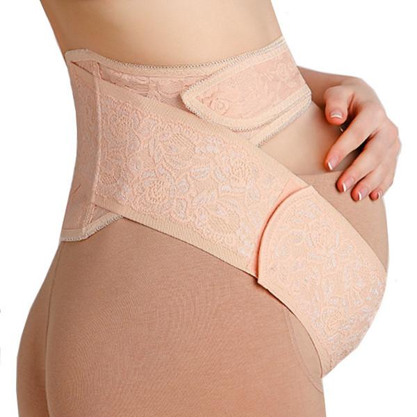 Pregnancy Support Brace