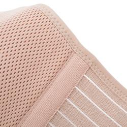 Pregnant brace belt materail