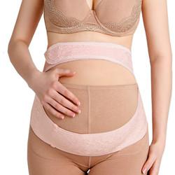 Tummy Support Pregnant