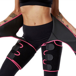 Body Shaper for Tummy and Thigh