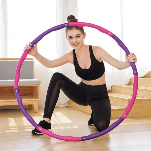Adjustable-Hoola-Hoop
