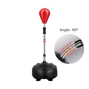 Punching Ball manufacturer