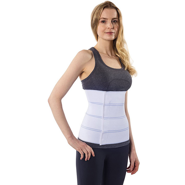 china postpartum belly band for sale